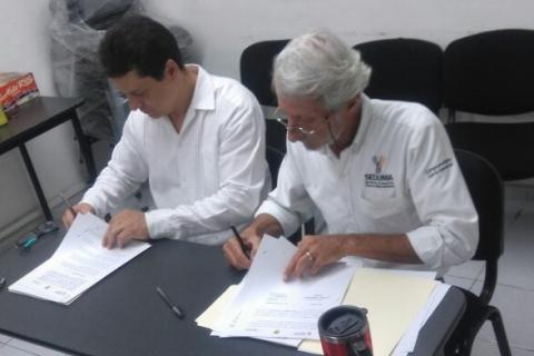 Impulsan uso de tecnología limpia en Yucatán