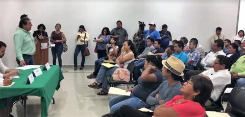 CAMPAÑA PREVENTIVA DE USO RESPONSABLE DEL FUEGO EN ACTIVIDADES AGROPECUARIAS